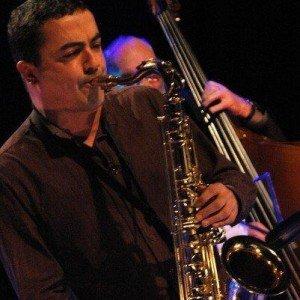 Sax on BBC